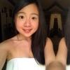 ejiayan (avatar)