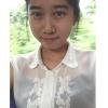 110yilingwong (avatar)
