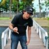 khairu1anuar (avatar)