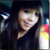 susanna2121 (avatar)