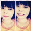 debbiezishan (avatar)