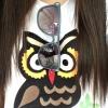 bansmin (avatar)