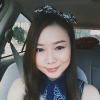 Celeste Phuah (avatar)
