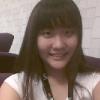 jiashin1012 (avatar)