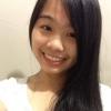 peiyinwong (avatar)