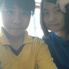 xandriahere816 (avatar)