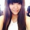 miiin (avatar)