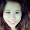 diorchell (avatar)