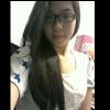 maplee_leeks (avatar)