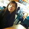 meitongg (avatar)