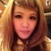 3lain3 (avatar)