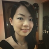 wenhui (avatar)
