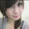 xuanespky (avatar)