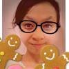 miloqween (avatar)