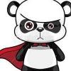 delonthepanda (avatar)
