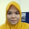 anisfadhilah (avatar)