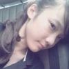 megalikey (avatar)
