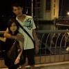 erene0910 (avatar)