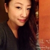 lindaú (avatar)