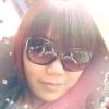 xokimzzox (avatar)