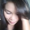 annagreengurl81 (avatar)