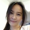 meigin (avatar)