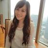 Agnes Lee (avatar)