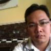zumal (avatar)