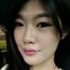 joeylow (avatar)