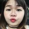 wptlzk (avatar)
