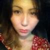 ohmogirl (avatar)