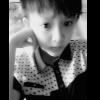 krisyanxm980220 (avatar)