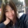 korgift (avatar)