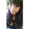 catangel (avatar)