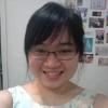 yiann (avatar)