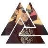 madmey (avatar)