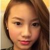 kaitingfoo (avatar)