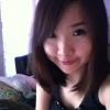 Callista (avatar)