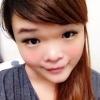 elise9047 (avatar)