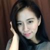 fioneooi (avatar)