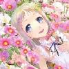 ilovemelonpan (avatar)