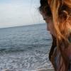 jasminegreenmilktea (avatar)