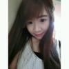 lpaggy (avatar)