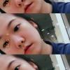 thangelc (avatar)
