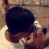 gerardoflores (avatar)