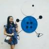 dancingdaisies (avatar)