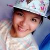 Daphne Au (avatar)