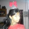 Prerna (avatar)