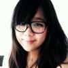 xue1725 (avatar)
