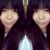 xxibrdmelynflrs (avatar)